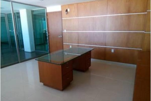 Foto de oficina en renta en  , costa de oro, boca del río, veracruz de ignacio de la llave, 8886607 No. 13