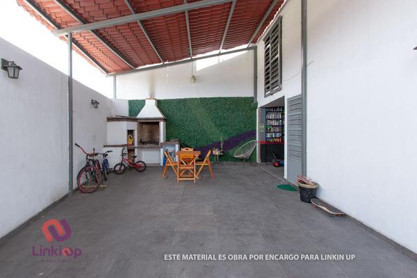 Foto de casa en venta en  , costa del sol sector 2, san nicolás de los garza, nuevo león, 0 No. 03