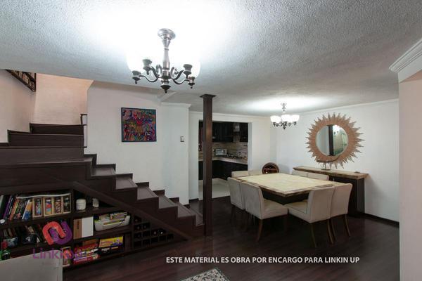 Foto de casa en venta en  , costa del sol sector 2, san nicolás de los garza, nuevo león, 20491916 No. 11