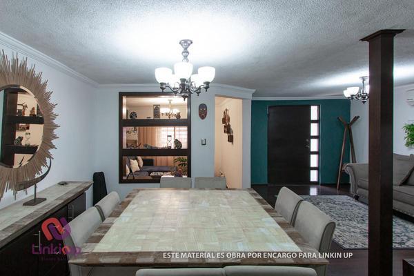 Foto de casa en venta en  , costa del sol sector 2, san nicolás de los garza, nuevo león, 20491916 No. 12