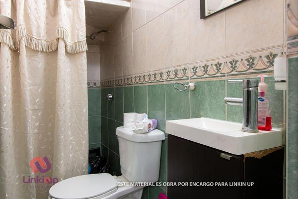 Foto de casa en venta en  , costa del sol sector 2, san nicolás de los garza, nuevo león, 20491916 No. 14