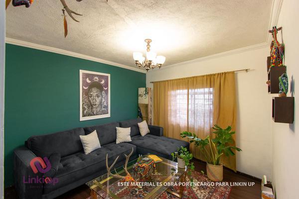 Foto de casa en venta en  , costa del sol sector 2, san nicolás de los garza, nuevo león, 20491916 No. 16