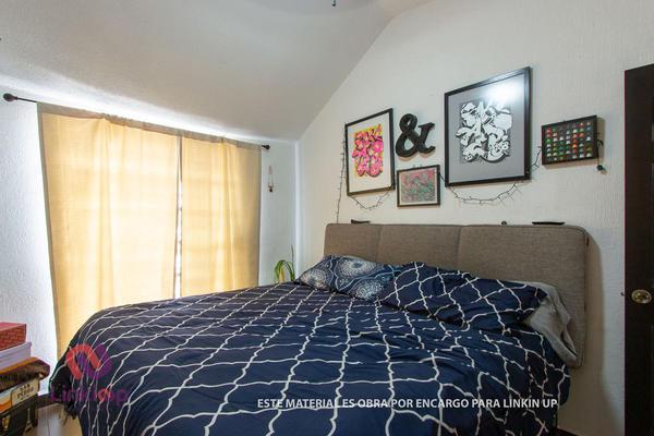 Foto de casa en venta en  , costa del sol sector 2, san nicolás de los garza, nuevo león, 0 No. 21