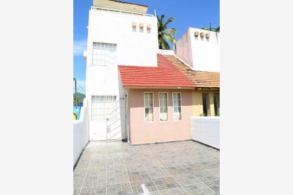 Casa en costa dorada en venta id 3434970 - Alquiler casas vacacionales costa dorada ...