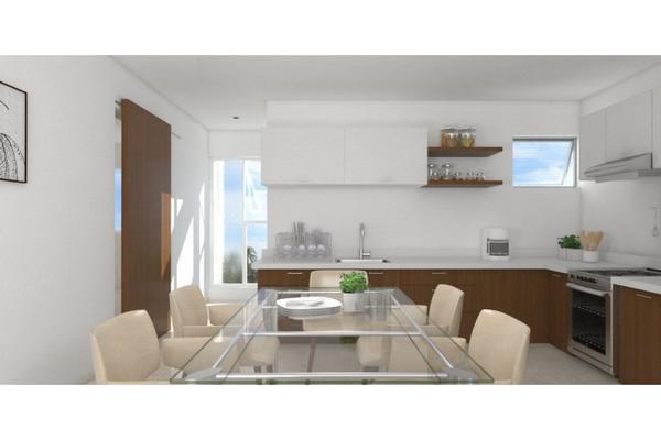 Foto de departamento en venta en  , costa dorada, acapulco de juárez, guerrero, 9305790 No. 05