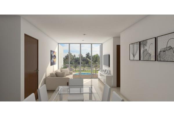 Foto de departamento en venta en  , costa dorada, acapulco de juárez, guerrero, 9305790 No. 06