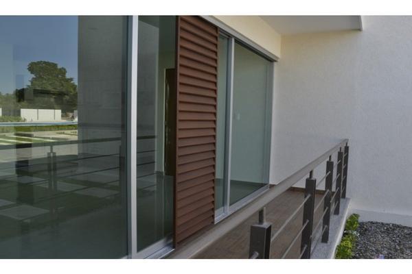 Foto de departamento en venta en  , costa dorada, acapulco de juárez, guerrero, 9305790 No. 10