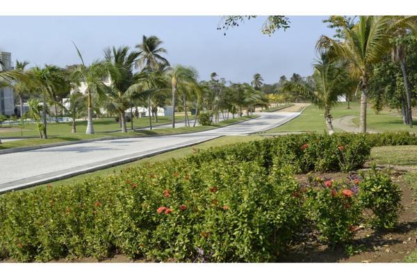 Foto de departamento en venta en  , costa dorada, acapulco de juárez, guerrero, 9305790 No. 13