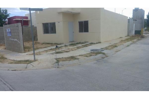 Casa en costa dorada en venta id 2623523 - Alquiler casas vacacionales costa dorada ...