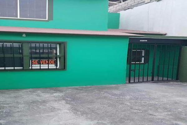 Foto de casa en venta en  , costa dorada, veracruz, veracruz de ignacio de la llave, 15215702 No. 02