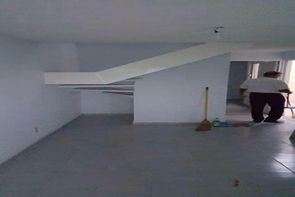 Foto de casa en venta en  , costa dorada, veracruz, veracruz de ignacio de la llave, 15215702 No. 03