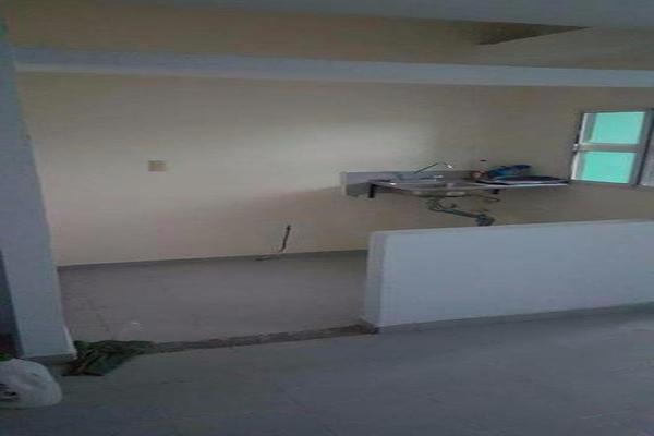 Foto de casa en venta en  , costa dorada, veracruz, veracruz de ignacio de la llave, 15215702 No. 04