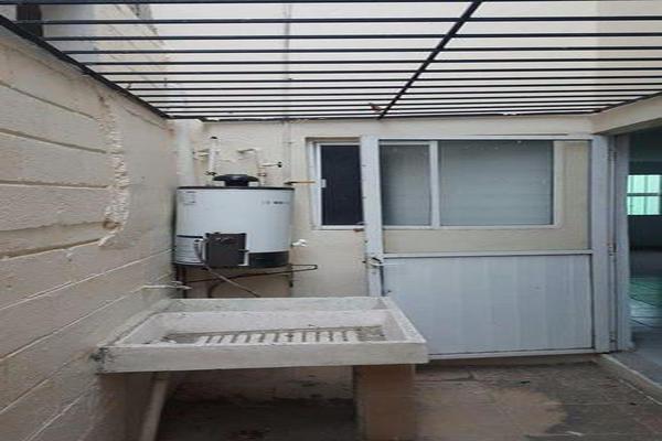 Foto de casa en venta en  , costa dorada, veracruz, veracruz de ignacio de la llave, 15215702 No. 05
