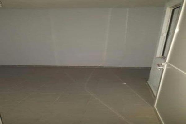 Foto de casa en venta en  , costa dorada, veracruz, veracruz de ignacio de la llave, 15215702 No. 08