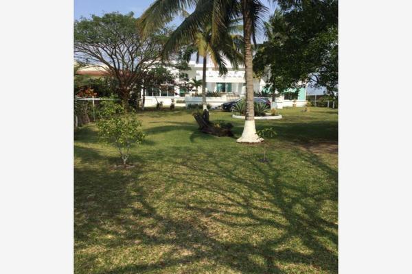 Foto de casa en venta en costa esmerdalda 1, costa esmeralda, martínez de la torre, veracruz de ignacio de la llave, 0 No. 01