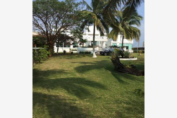 Foto de casa en venta en costa esmerdalda 1, costa esmeralda, martínez de la torre, veracruz de ignacio de la llave, 0 No. 02