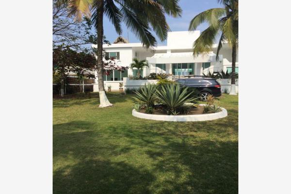 Foto de casa en venta en costa esmerdalda 1, costa esmeralda, martínez de la torre, veracruz de ignacio de la llave, 0 No. 03
