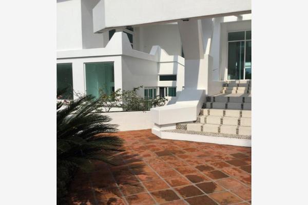 Foto de casa en venta en costa esmerdalda 1, costa esmeralda, martínez de la torre, veracruz de ignacio de la llave, 0 No. 04
