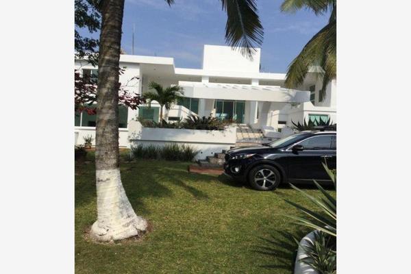 Foto de casa en venta en costa esmerdalda 1, costa esmeralda, martínez de la torre, veracruz de ignacio de la llave, 0 No. 05