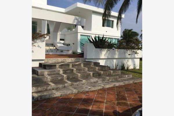 Foto de casa en venta en costa esmerdalda 1, costa esmeralda, martínez de la torre, veracruz de ignacio de la llave, 0 No. 06