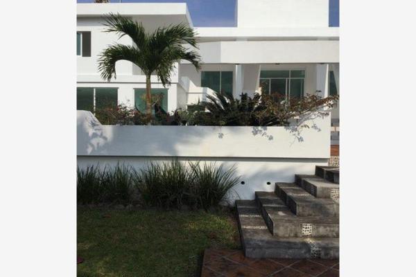 Foto de casa en venta en costa esmerdalda 1, costa esmeralda, martínez de la torre, veracruz de ignacio de la llave, 0 No. 07