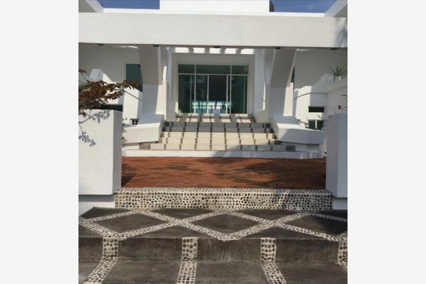 Foto de casa en venta en costa esmerdalda 1, costa esmeralda, martínez de la torre, veracruz de ignacio de la llave, 0 No. 08