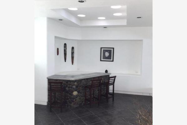 Foto de casa en venta en costa esmerdalda 1, costa esmeralda, martínez de la torre, veracruz de ignacio de la llave, 0 No. 10