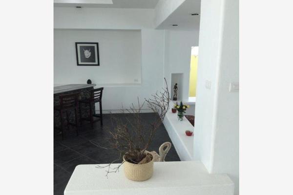 Foto de casa en venta en costa esmerdalda 1, costa esmeralda, martínez de la torre, veracruz de ignacio de la llave, 0 No. 11