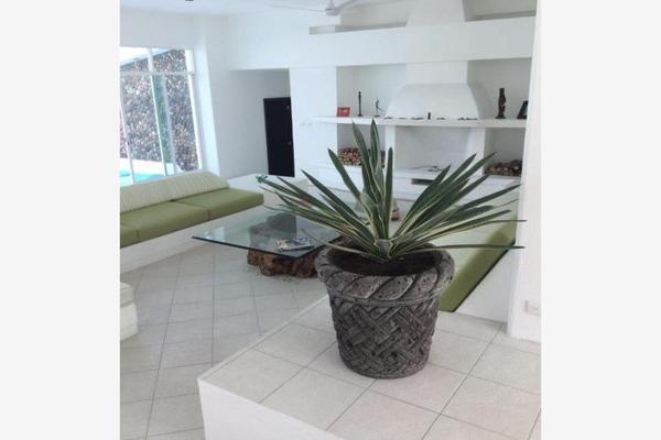 Foto de casa en venta en costa esmerdalda 1, costa esmeralda, martínez de la torre, veracruz de ignacio de la llave, 0 No. 12