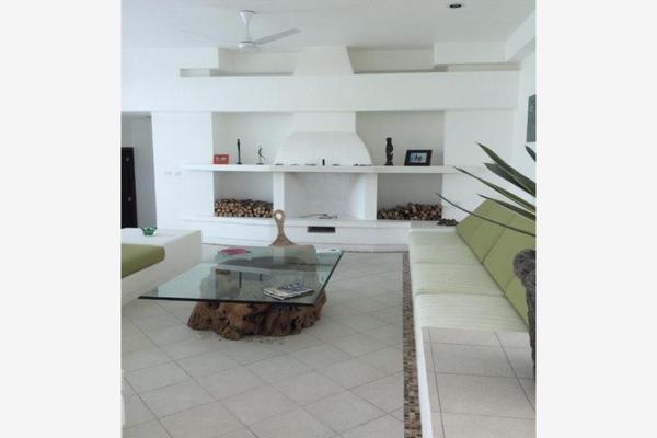 Foto de casa en venta en costa esmerdalda 1, costa esmeralda, martínez de la torre, veracruz de ignacio de la llave, 0 No. 13