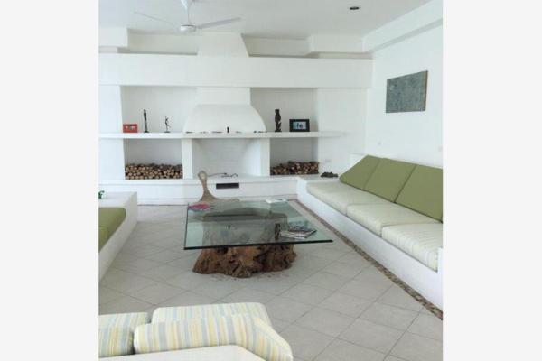 Foto de casa en venta en costa esmerdalda 1, costa esmeralda, martínez de la torre, veracruz de ignacio de la llave, 0 No. 14