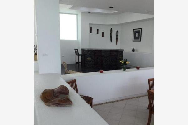Foto de casa en venta en costa esmerdalda 1, costa esmeralda, martínez de la torre, veracruz de ignacio de la llave, 0 No. 16