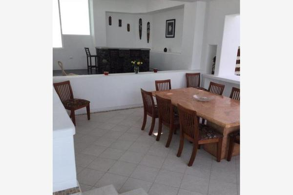 Foto de casa en venta en costa esmerdalda 1, costa esmeralda, martínez de la torre, veracruz de ignacio de la llave, 0 No. 17
