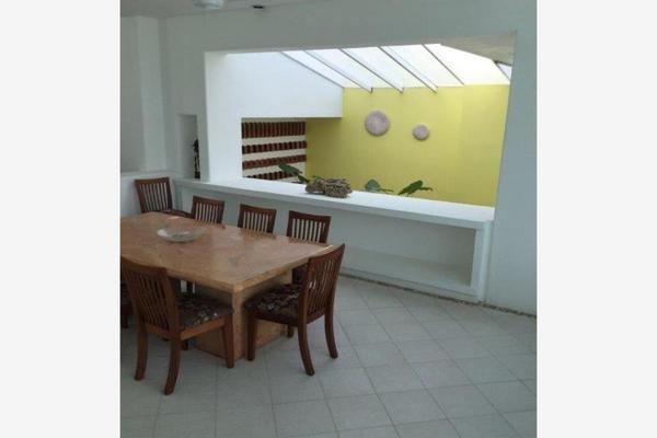 Foto de casa en venta en costa esmerdalda 1, costa esmeralda, martínez de la torre, veracruz de ignacio de la llave, 0 No. 18