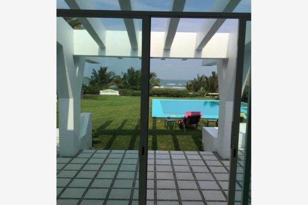 Foto de casa en venta en costa esmerdalda 1, costa esmeralda, martínez de la torre, veracruz de ignacio de la llave, 0 No. 19