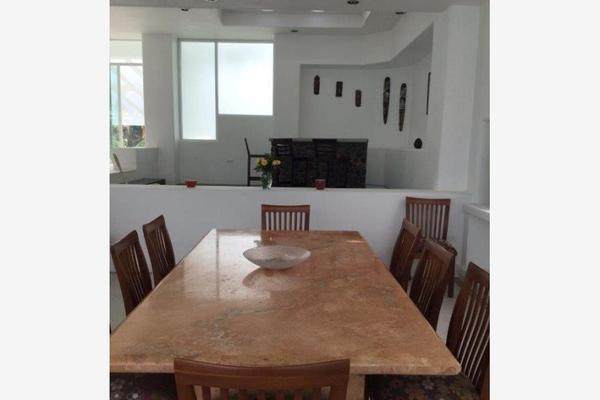 Foto de casa en venta en costa esmerdalda 1, costa esmeralda, martínez de la torre, veracruz de ignacio de la llave, 0 No. 20