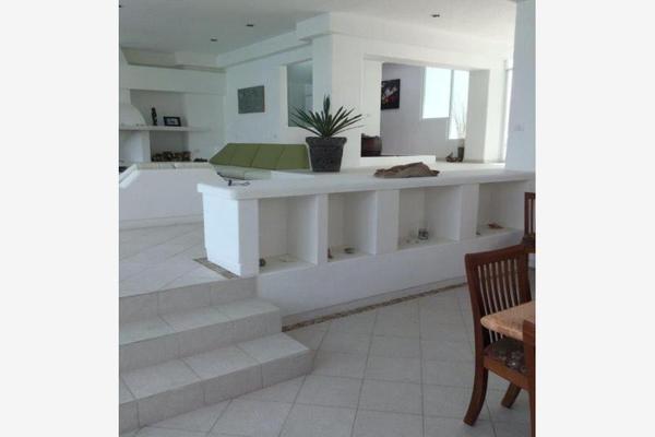 Foto de casa en venta en costa esmerdalda 1, costa esmeralda, martínez de la torre, veracruz de ignacio de la llave, 0 No. 21