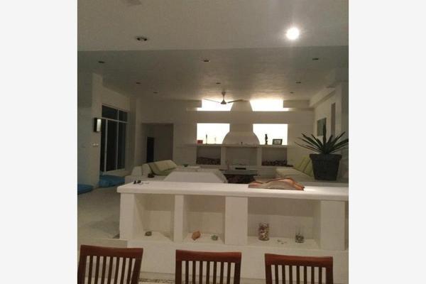 Foto de casa en venta en costa esmerdalda 1, costa esmeralda, martínez de la torre, veracruz de ignacio de la llave, 0 No. 23
