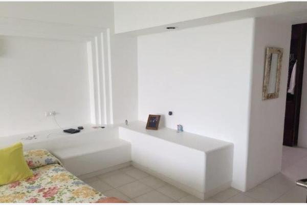 Foto de casa en venta en costa esmerdalda 1, costa esmeralda, martínez de la torre, veracruz de ignacio de la llave, 0 No. 24