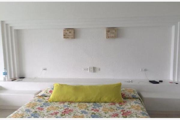 Foto de casa en venta en costa esmerdalda 1, costa esmeralda, martínez de la torre, veracruz de ignacio de la llave, 0 No. 25