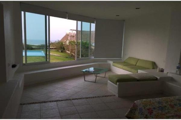 Foto de casa en venta en costa esmerdalda 1, costa esmeralda, martínez de la torre, veracruz de ignacio de la llave, 0 No. 26