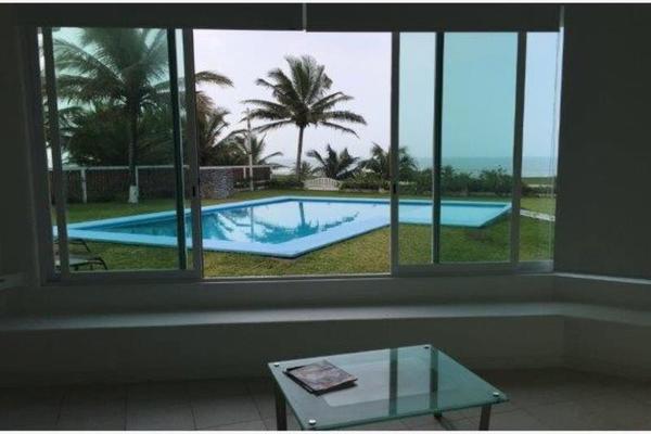 Foto de casa en venta en costa esmerdalda 1, costa esmeralda, martínez de la torre, veracruz de ignacio de la llave, 0 No. 27