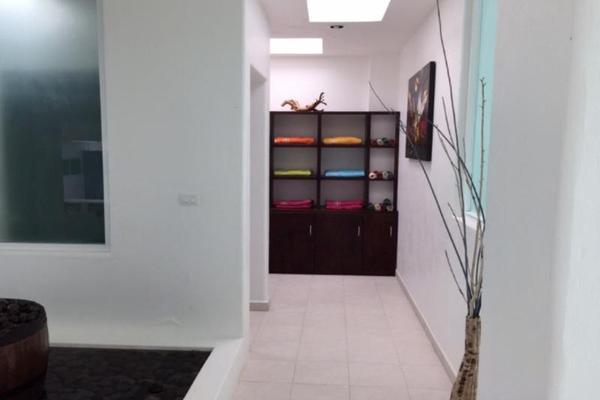 Foto de casa en venta en costa esmerdalda 1, costa esmeralda, martínez de la torre, veracruz de ignacio de la llave, 0 No. 33