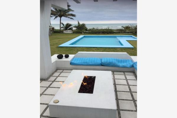 Foto de casa en venta en costa esmerdalda 1, costa esmeralda, martínez de la torre, veracruz de ignacio de la llave, 0 No. 36