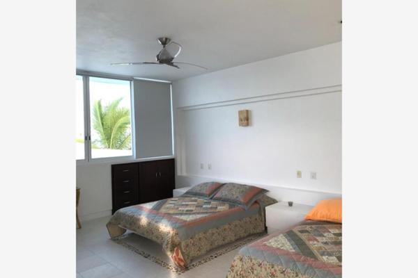 Foto de casa en venta en costa esmerdalda 1, costa esmeralda, martínez de la torre, veracruz de ignacio de la llave, 0 No. 39