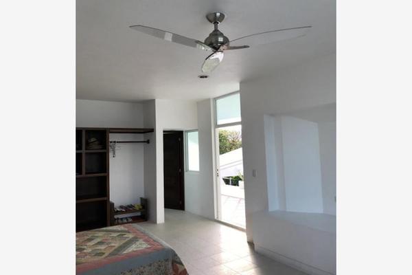 Foto de casa en venta en costa esmerdalda 1, costa esmeralda, martínez de la torre, veracruz de ignacio de la llave, 0 No. 40