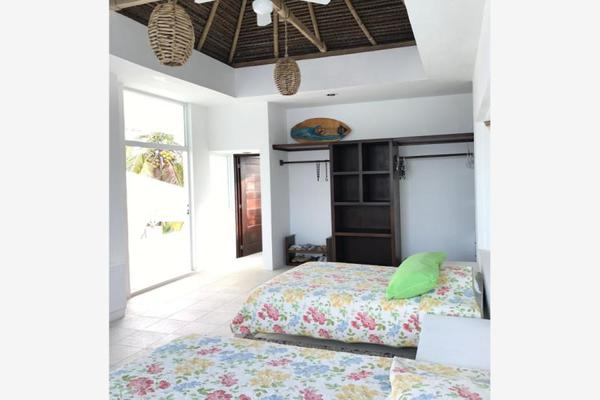 Foto de casa en venta en costa esmerdalda 1, costa esmeralda, martínez de la torre, veracruz de ignacio de la llave, 0 No. 42