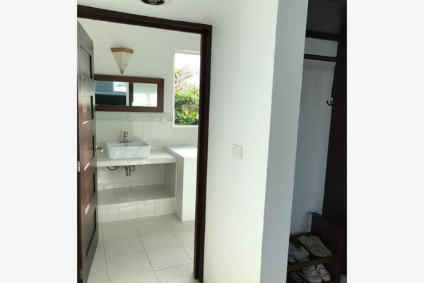 Foto de casa en venta en costa esmerdalda 1, costa esmeralda, martínez de la torre, veracruz de ignacio de la llave, 0 No. 43
