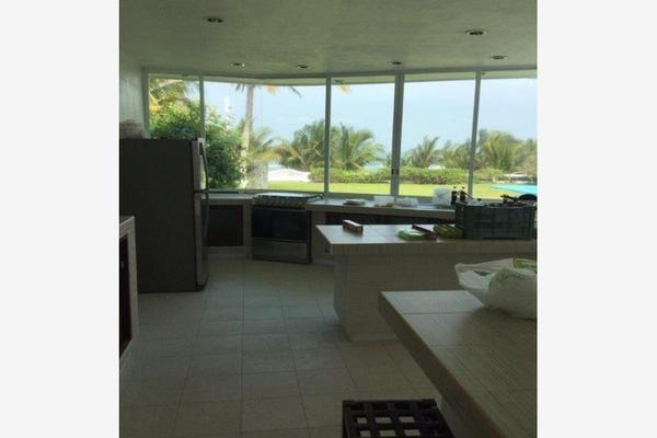Foto de casa en venta en costa esmerdalda 1, costa esmeralda, martínez de la torre, veracruz de ignacio de la llave, 0 No. 44
