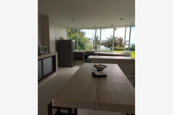 Foto de casa en venta en costa esmerdalda 1, costa esmeralda, martínez de la torre, veracruz de ignacio de la llave, 0 No. 45
